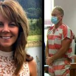 What Missing Mom's Husband Was Secretly Recorded Saying
