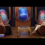 THE RIGHT PATH|TOPIC|WHAT IS HUMOR IN TERM OF ISLAM|EPISODE 13
