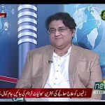 CURRENT AFFAIRS SPECIAL 21 04 2021
