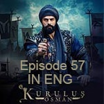 Kurulus Osman Episode 57 English Subtitles | Season 2 Episode 29 24