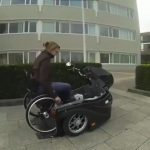 Innovative Trasnport for Wheelchair users 1