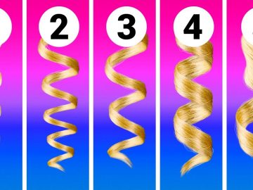 36 COOL WAYS TO CREATE YOUR HAIRSTYLES