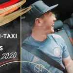 """""""Sorry about that Niklas Süle"""" 