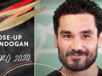 """""""Self-doubts are normal"""" 