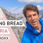 Baking Bread – What Bread reveals about the EU | Imperial Roll Bread from Austria