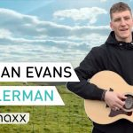 """Nathan Evans - The Scottish Singer Who Became a Star With His Shanty-Song """"Wellerman"""""""