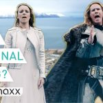 An Oscar for Húsavík? A Song About The Small Icelandic Town Is Nominated For An Academy Award