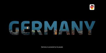 Why does Germany work for business? It's the people.