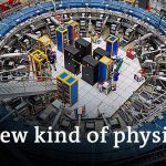 Muon experiment: Did scientists just discover a new force of nature? | DW News