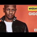 Giggs speaks on Drake , Murda Beatz , and 50 Cent with Whoo Kid . EP.2 1