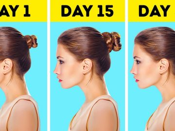 26 LONG HAIR HACKS YOU SHOULD HAVE KNOWN BEFORE