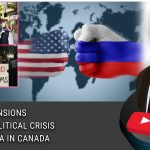 Scope with Waqar Rizvi | US-RUSSIA TENSIONS | Episode 415 | Indus News