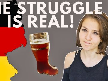 13 GERMAN HABITS THAT FOREIGNERS STRUGGLE WITH