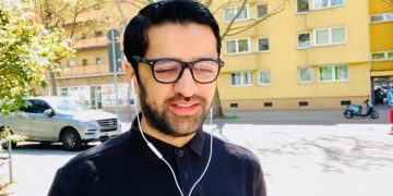 Can Non-Engineers From India/Pakistan Find Job in Germany?