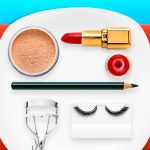 HIDDEN COSMETIC SECRETS    Other Ways of Using Cosmetic Products