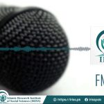 The Negligence of The People in COVID-19 and The Social Damages: A Radio Talk Show FM 93 By IRISS
