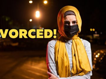 The Reality of Being a Divorced Muslim Convert !