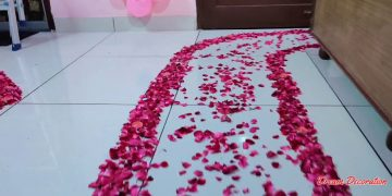 New born baby welcome home Decoration ideas | Welcome baby Boy to home | Baby shower ideas