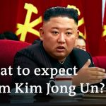 US seeks dialogue with North Korea 'anywhere, anytime' | DW News