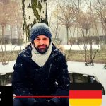 Job Placement in Germany | How Do University Graduates Find A Job in Germany | Job Fairs Culture