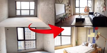 the most beautiful home decoration – Great home decor ideas ▶ 301