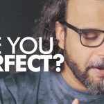 Are you trying to be Perfect in everything? - اردو / हिंदी`