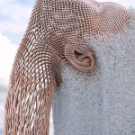 Incredible Sculptures By Chad Knight 3