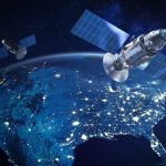 US wants giant radar in UK to track space objects 1
