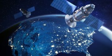 US wants giant radar in UK to track space objects 15
