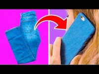 24 JEANS HACKS WILL MAKE YOUR DAY