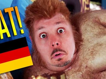 Being FAT In Germany And What You Have To Expect 🐷 Get Germanized 1