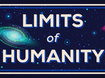 How Far Can We Go? Limits of Humanity (Old Version – Watch the New One)
