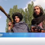 Sky News Breakfast: A day of special coverage on Afghanistan
