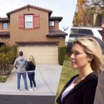 Couple Finally Gets Squatters Out of Dream Home They Now Hate