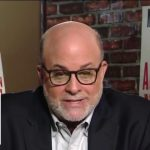 Mark Levin: Let's take on the people who don't love this country