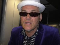 Mike Barson (Madness) Exclusive Interview - War, Russia, Fake News, the UK, and More!
