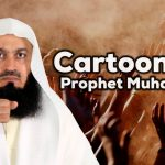 Reacting to the Cartoons of Prophet Muhammad - Mufti Menk