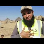 Brother Ali Bawani Has A Special Message For Eveyone   Al Midrar Institute