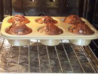 muffins in 30 minutes@Cooking with Asifa