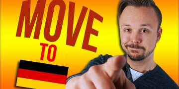 Move To Germany   The Complete Lingoda Guide   SPECIAL OFFER   Get Germanized