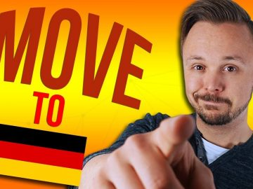 Move To Germany | The Complete Lingoda Guide | SPECIAL OFFER | Get Germanized
