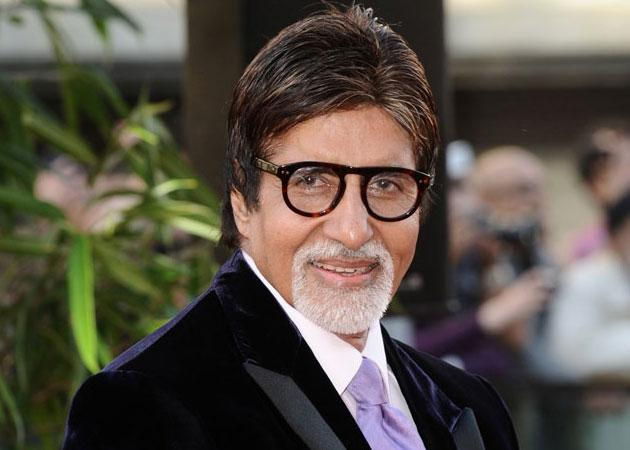 Top 10 richest actors in the world. 6