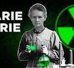 Marie Curie: How Her Genius Killed Her 4
