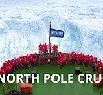 Cruise to the North Pole with Poseidon Expeditions 2