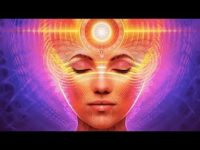 Third Eye Meditation and Science of Pineal Gland 14