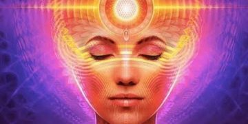 Third Eye Meditation and Science of Pineal Gland 19