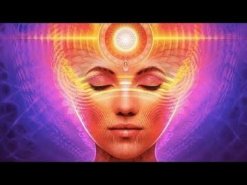 Third Eye Meditation and Science of Pineal Gland 9