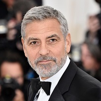 Top 10 richest actors in the world. 9