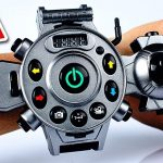 10 AWESOME NEW GADGETS AND INVENTIONS 2020 1