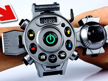 10 AWESOME NEW GADGETS AND INVENTIONS 2020 5